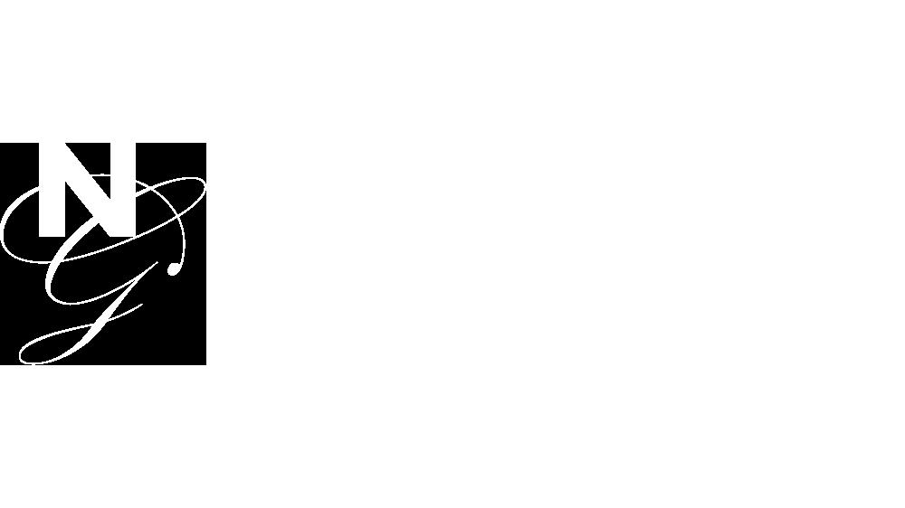 sponzorji_logo_02_narodnagalerija.png