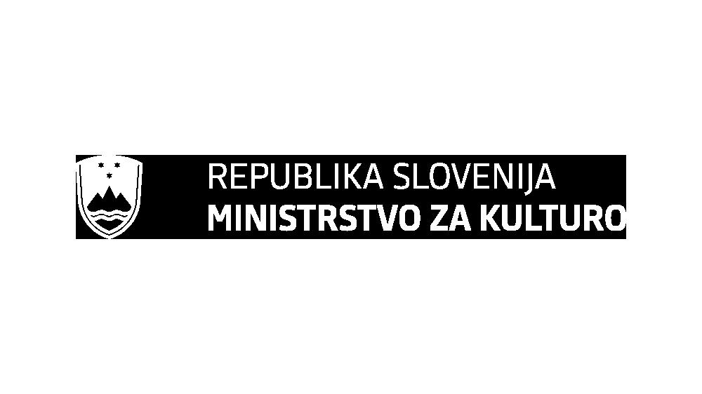 sponzorji_logo_03_ministrstvozakulturo.png