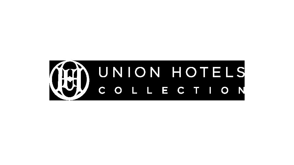 sponzorji_logo_07_unionhoteli.png