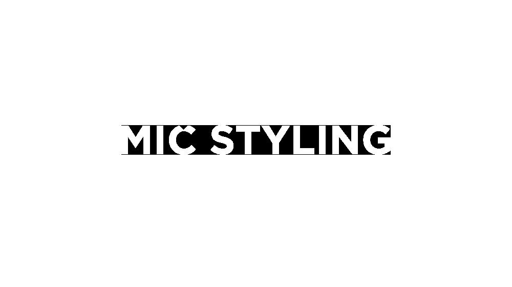 sponzorji_logo_09_mic-styling.png