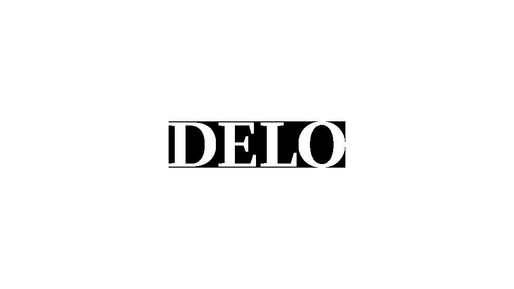 sponzorji_logo_13_delo.png