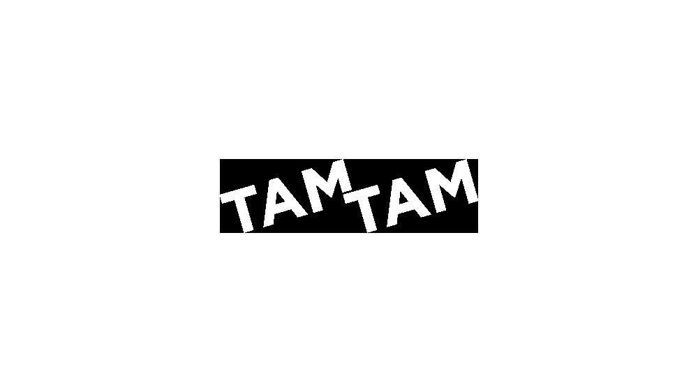 sponzorji_logo_14_tam-tam.png