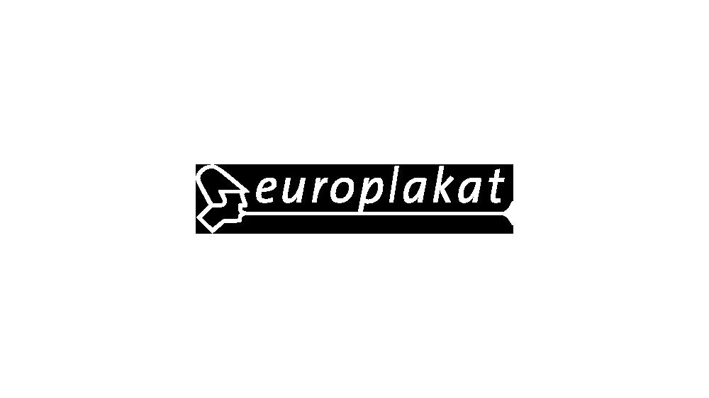 sponzorji_logo_15_europlakat.png