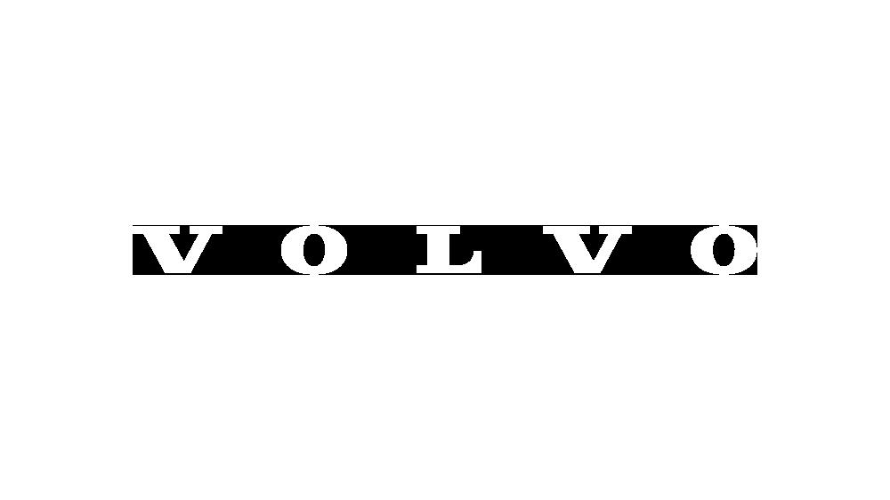 sponzorji_logo_08_volvo.png