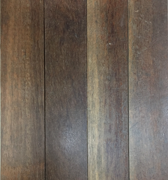 reclaimed hardwood strip flooring -