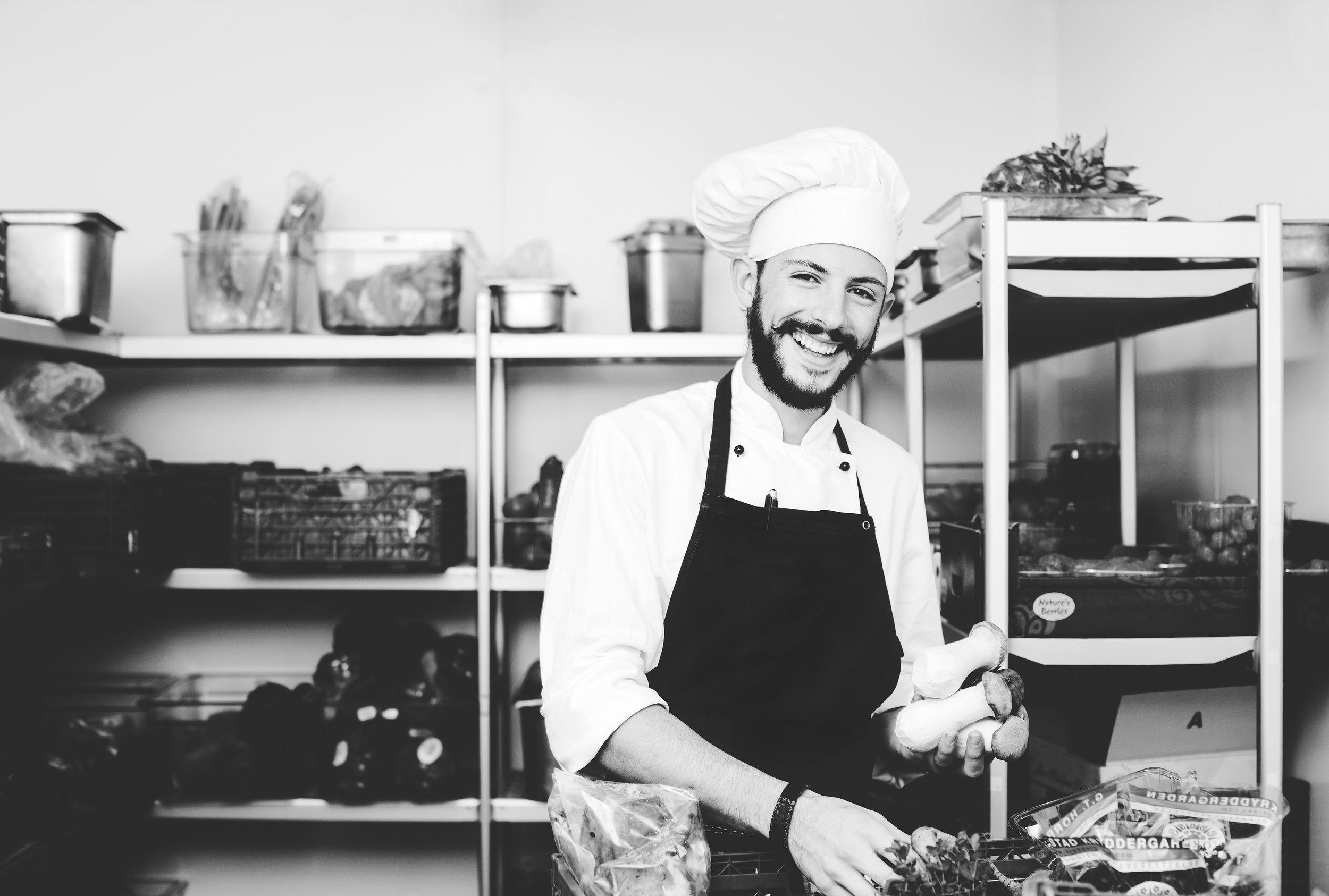Brasserie X kokker og servitører 03.jpg