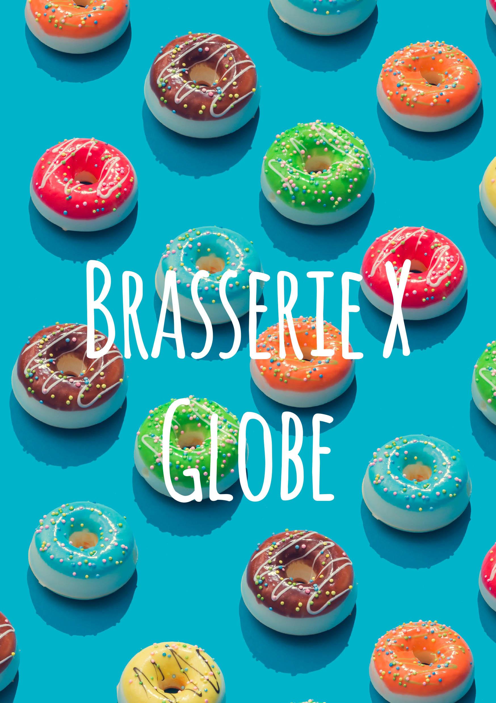 brasseriex_globe.jpg