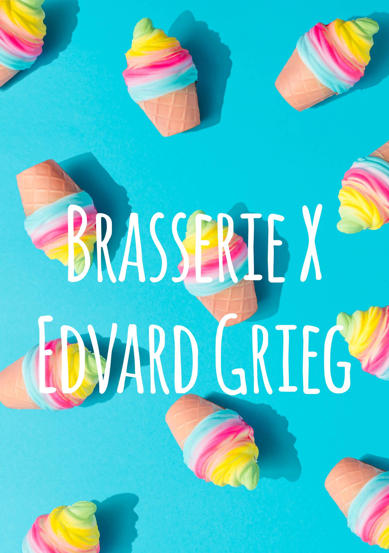 brasseriex_edvardgrieg.jpg