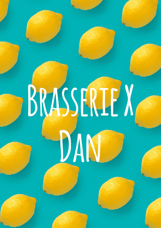 brasseriex_dan.jpg