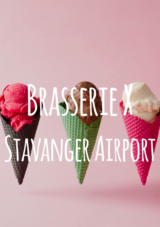 brasseriex_stavanger_airport.jpg