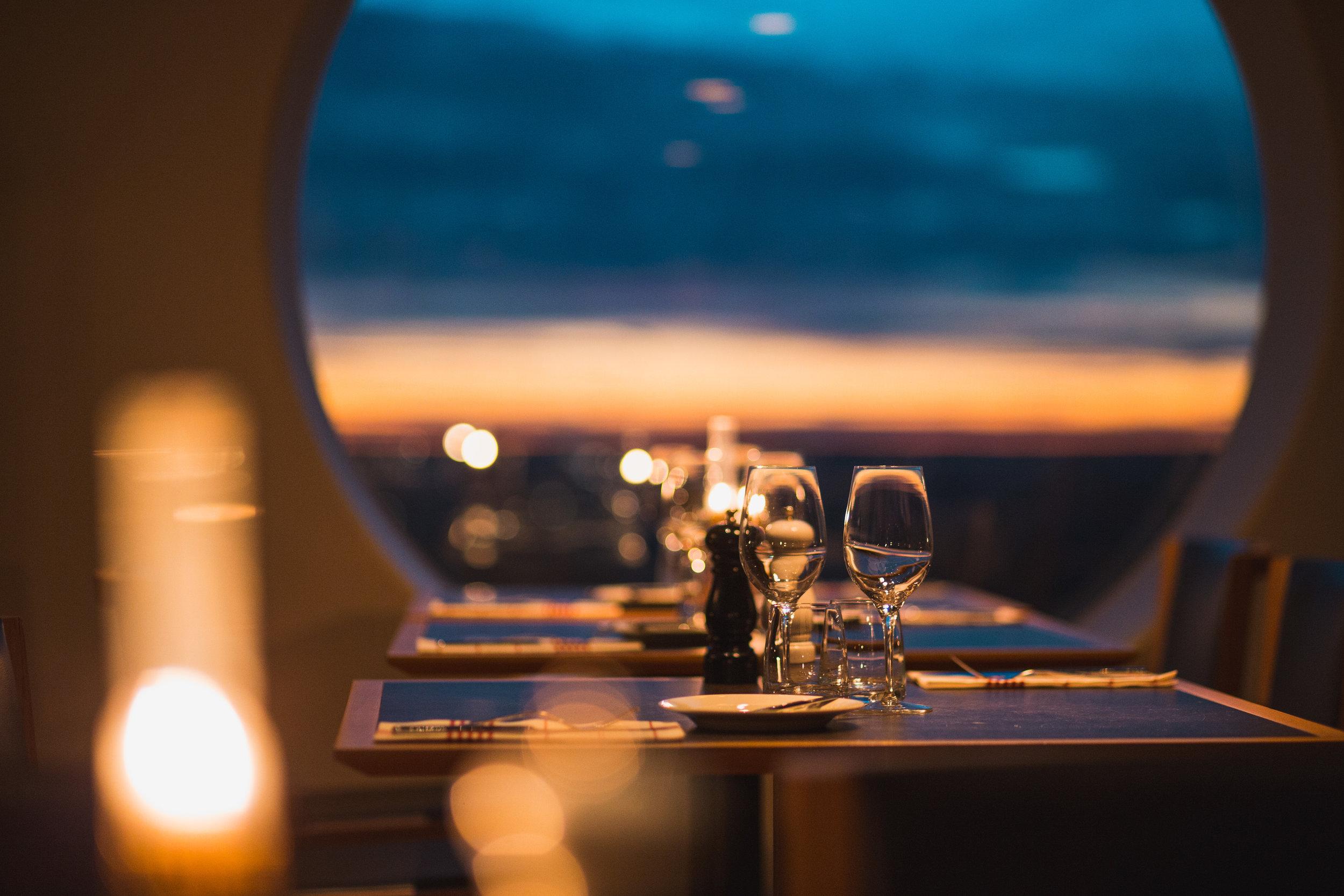 Quality-Hotel-Friends-BrasserieX-close-up.jpg
