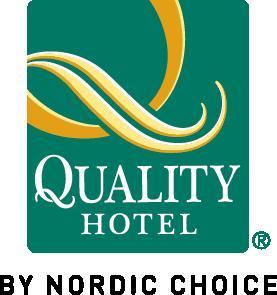 Logo-Quality-Hotels-original-web.png