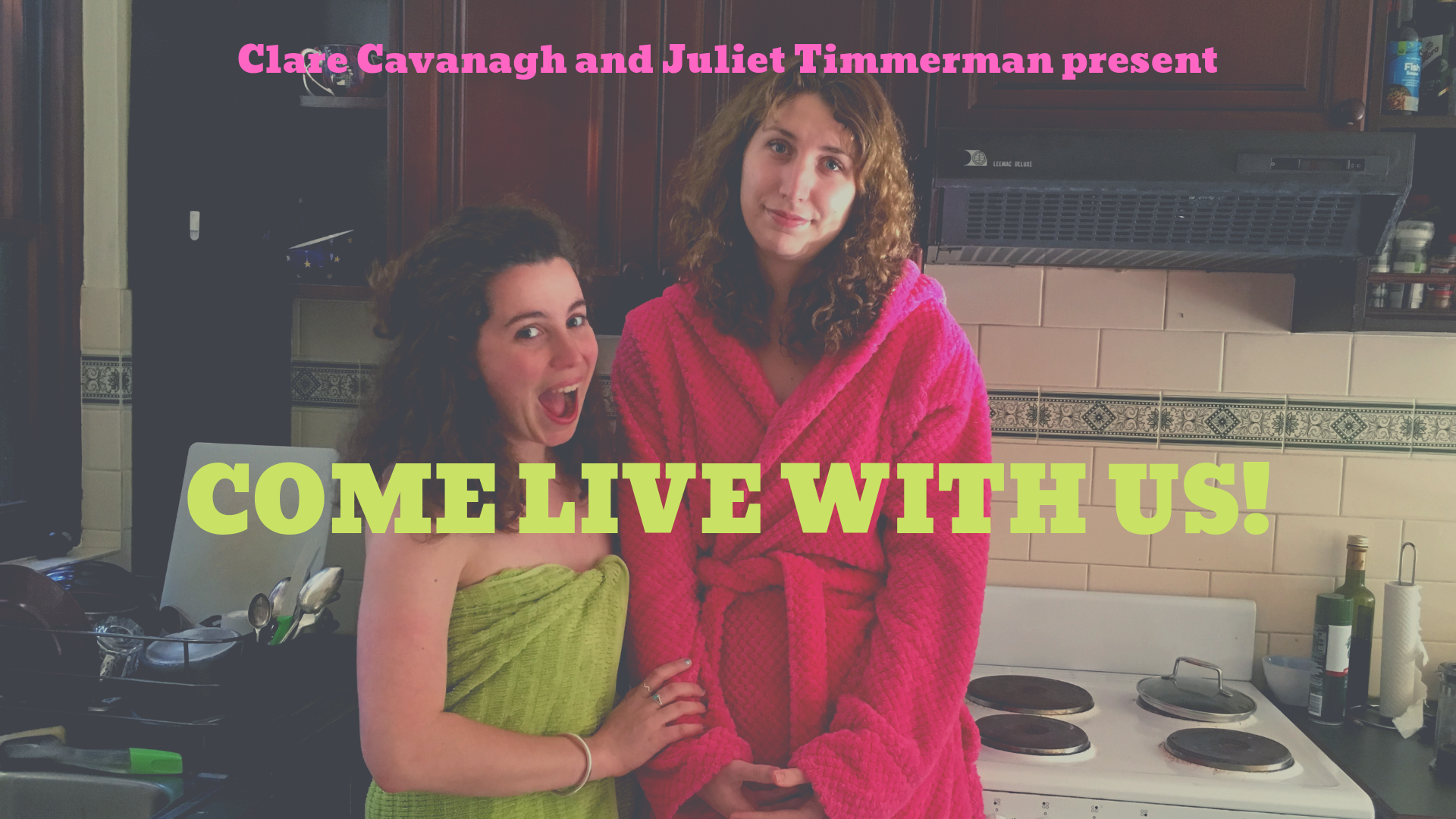 Clare Cavanagh and Juliet Timmerman present.png