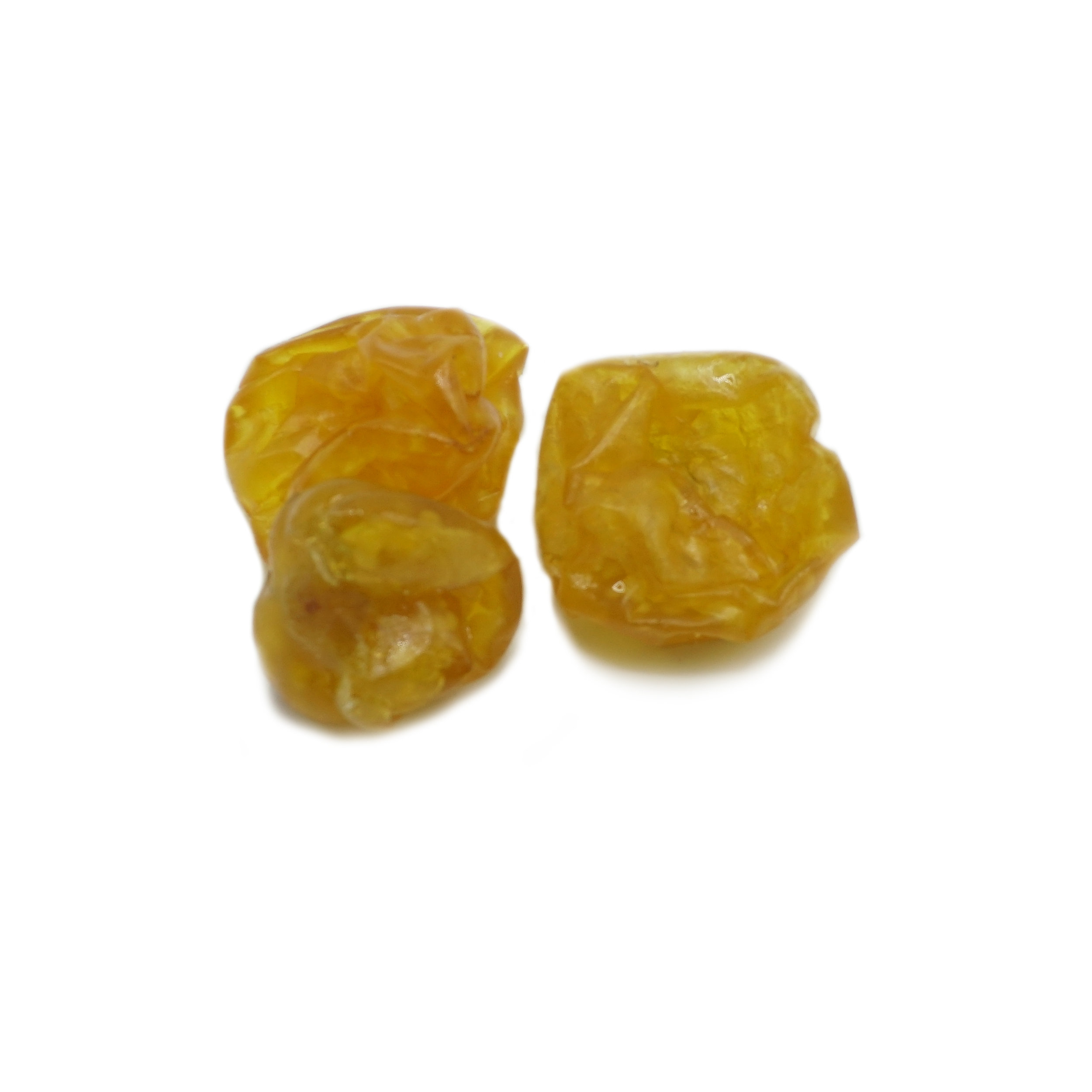 Dried Golden Berry    غولدن بري مجفف
