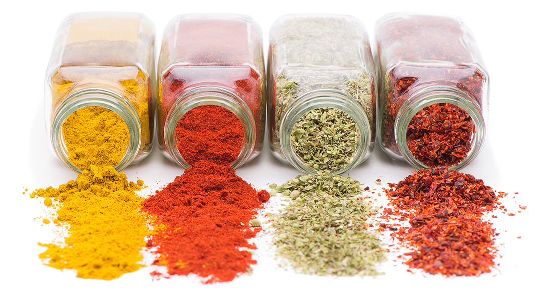 how-to-properly-store-spices.jpg