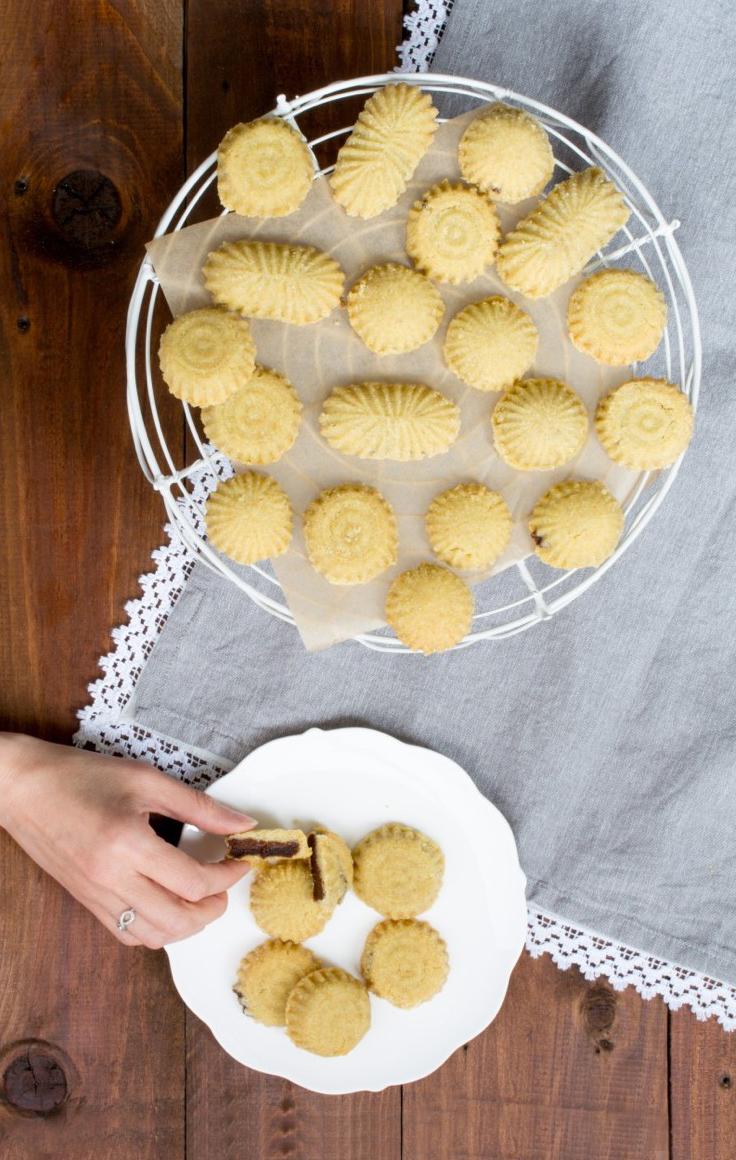 Tasty-Mediterraneo-maamoul-cookie.jpeg