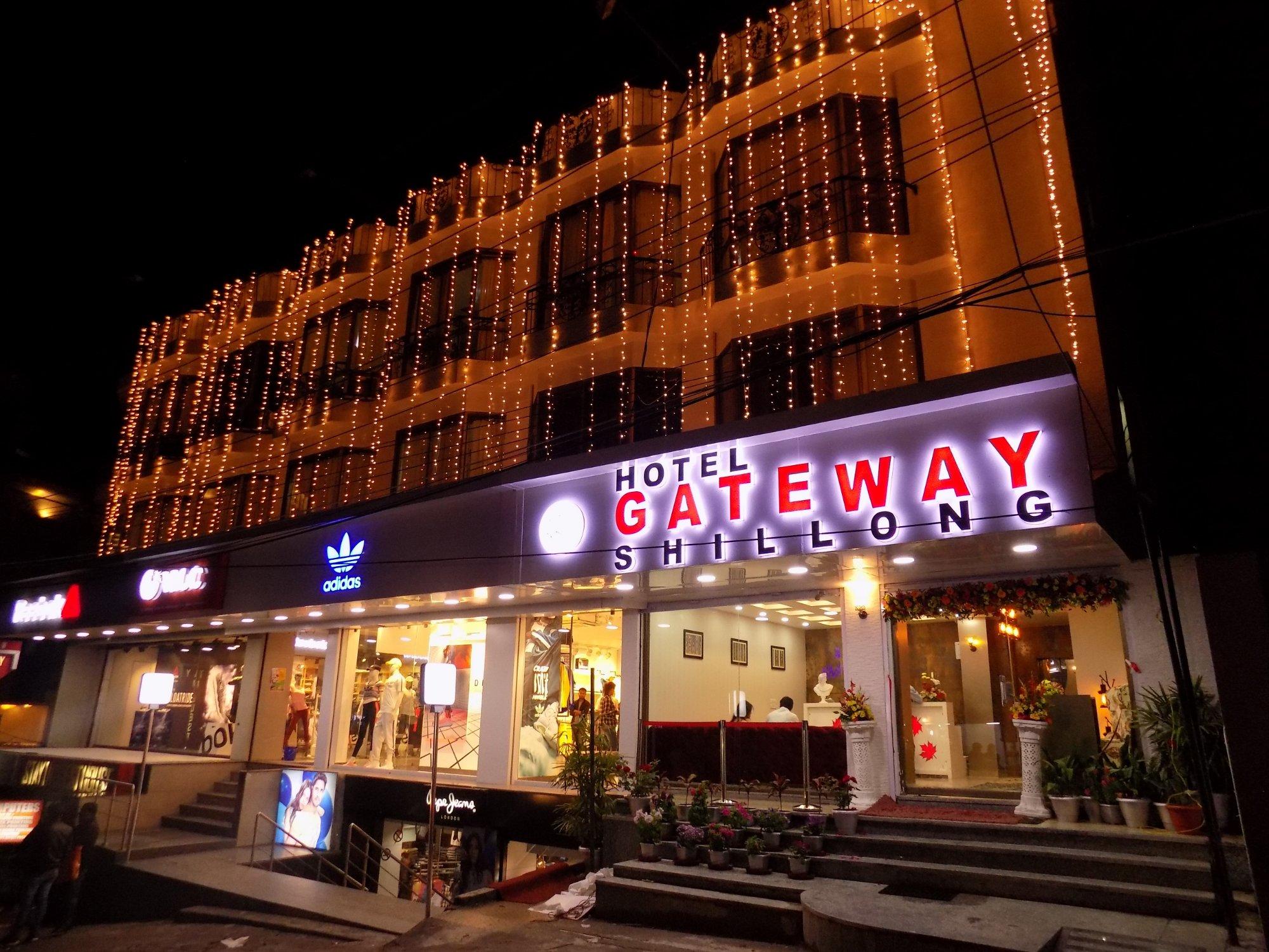 hotel-gateway-shillong.jpg