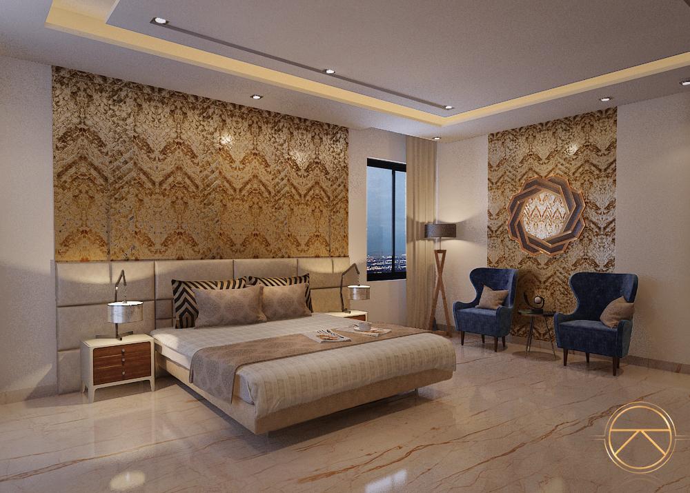 Master Bedroom_Cam1.jpg