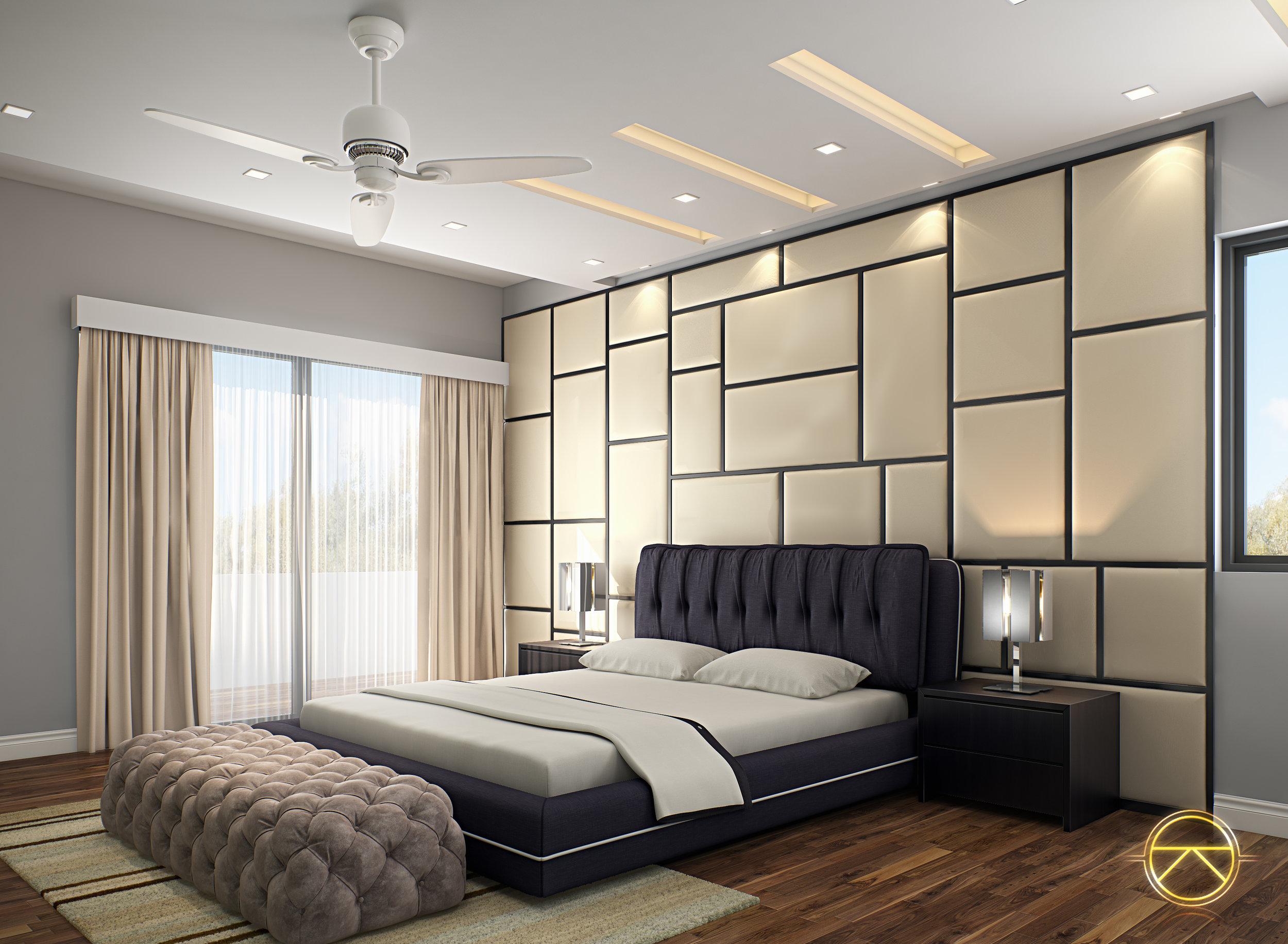 Guest Bedroom_Cam-01_2016-11-25.jpg