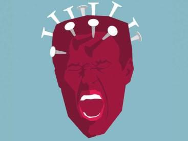 migraine-images.jpg