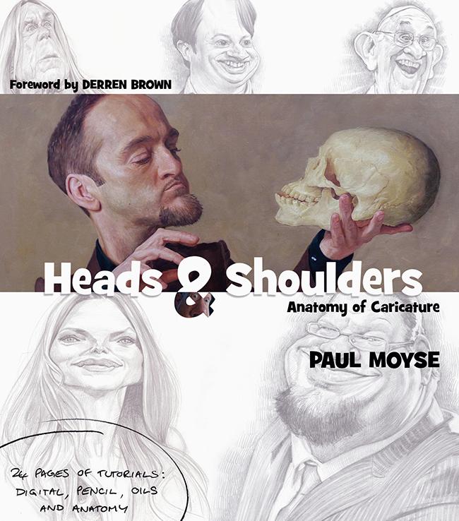 Heads & Shoulders -