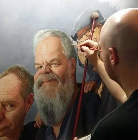 me-painting-tim.jpg