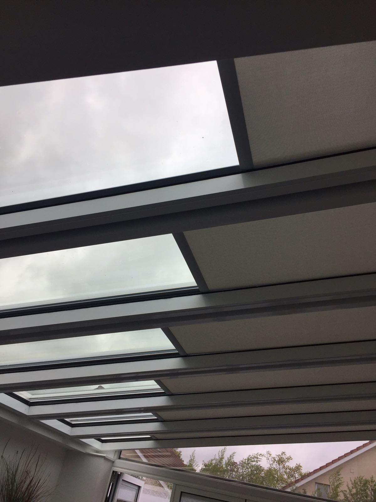 windowshading.jpg