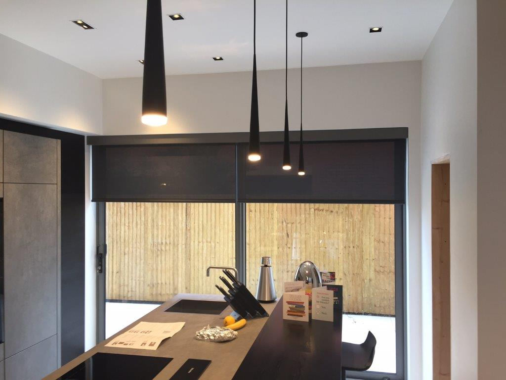 diningroomshading.jpg