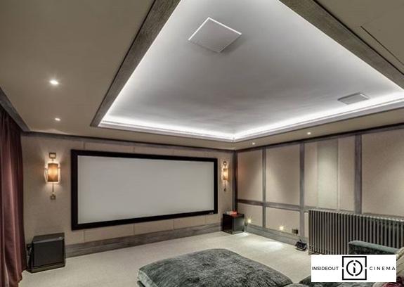Cinema-Room.jpg
