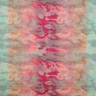 'Sakura' by  Jane Churchill