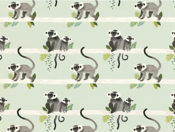 'Monkey Bars' by  Villa Nova