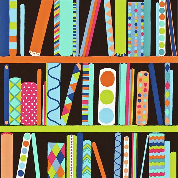 'All My Books' by  Harlequin