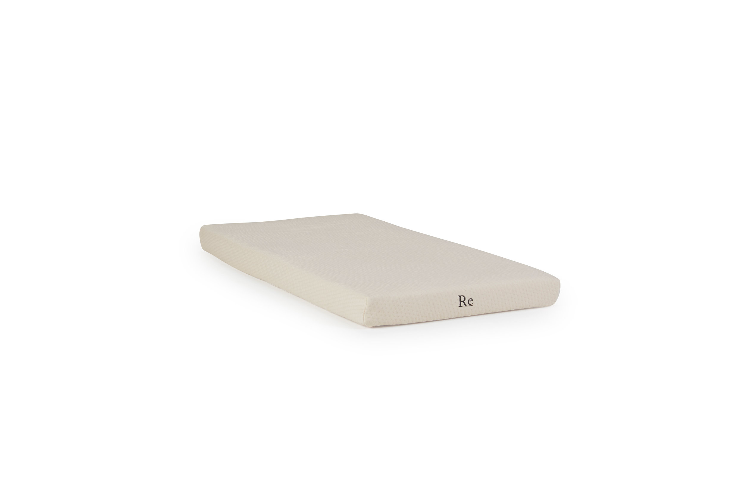 re-baby-mattress-classic.jpg