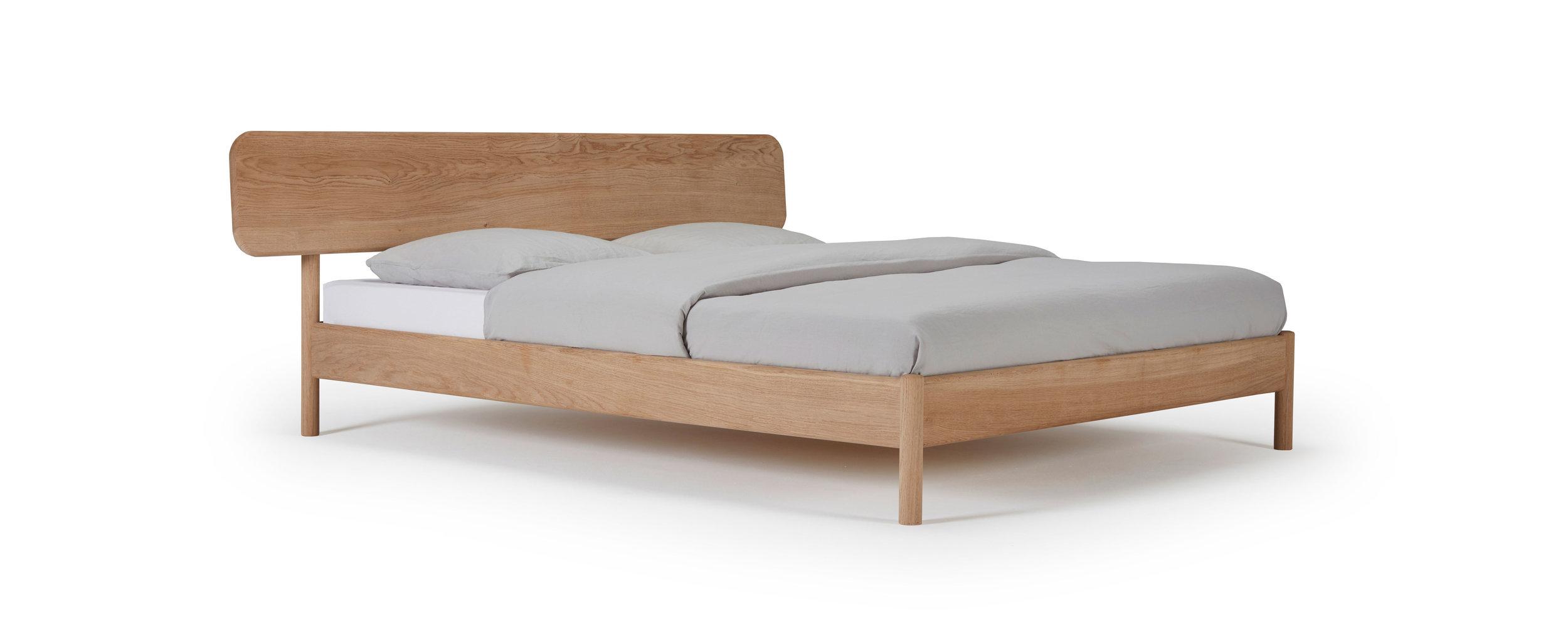 re-alken-bed-5.jpg