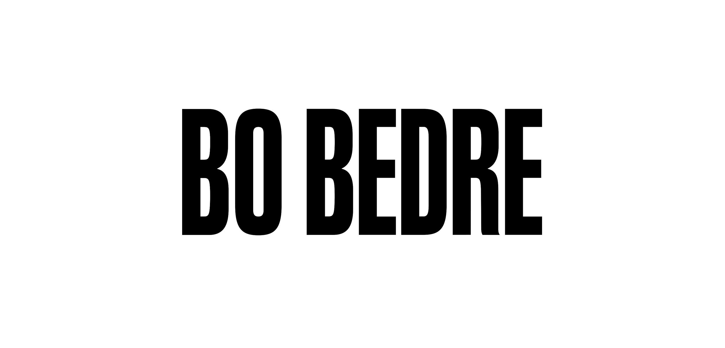 bob-logo-sort-rgb.png