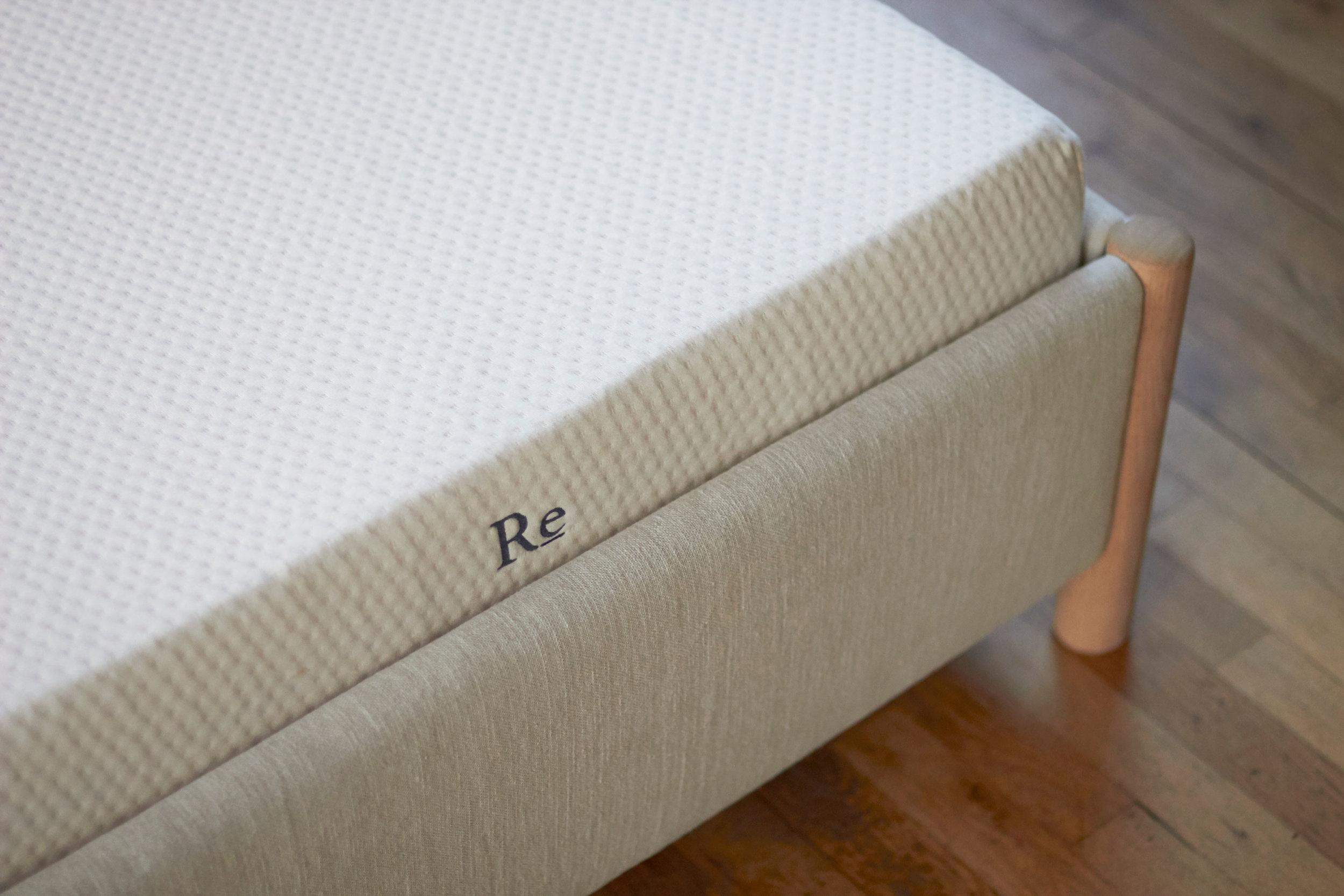 re-veng-bed-detail-14.jpg