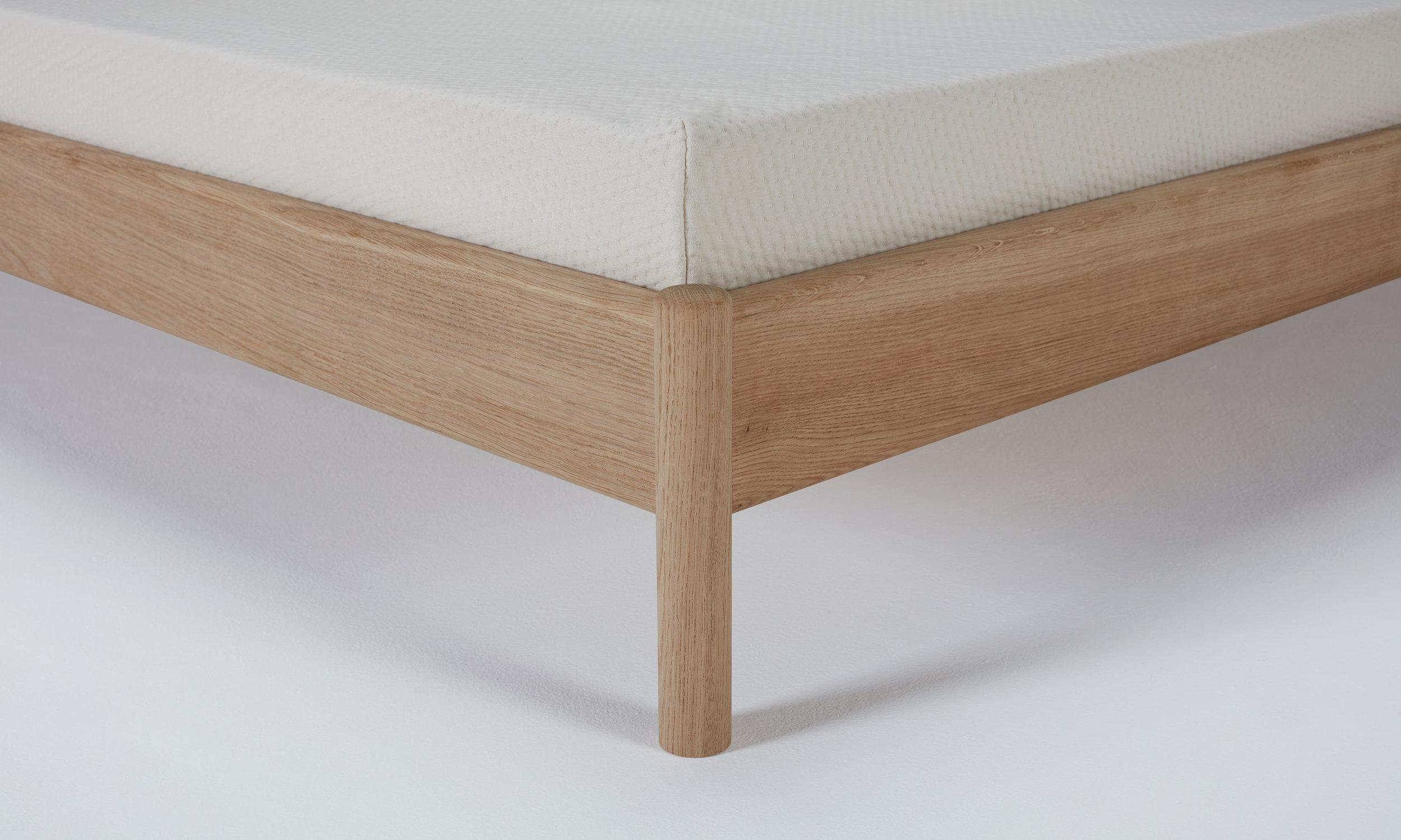 re-alken-bed-detail-16.jpg