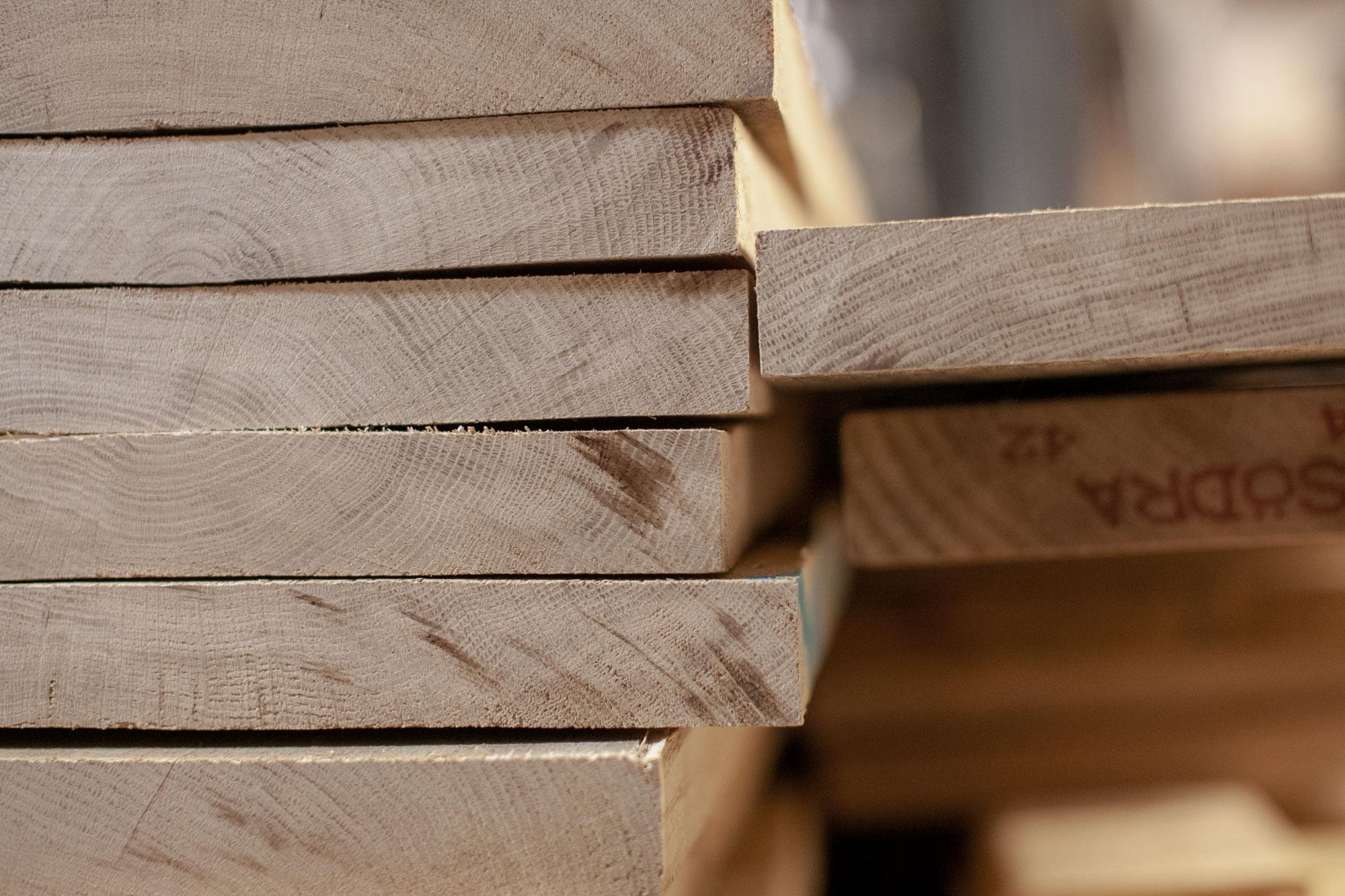 re-wood-detail-3.jpg