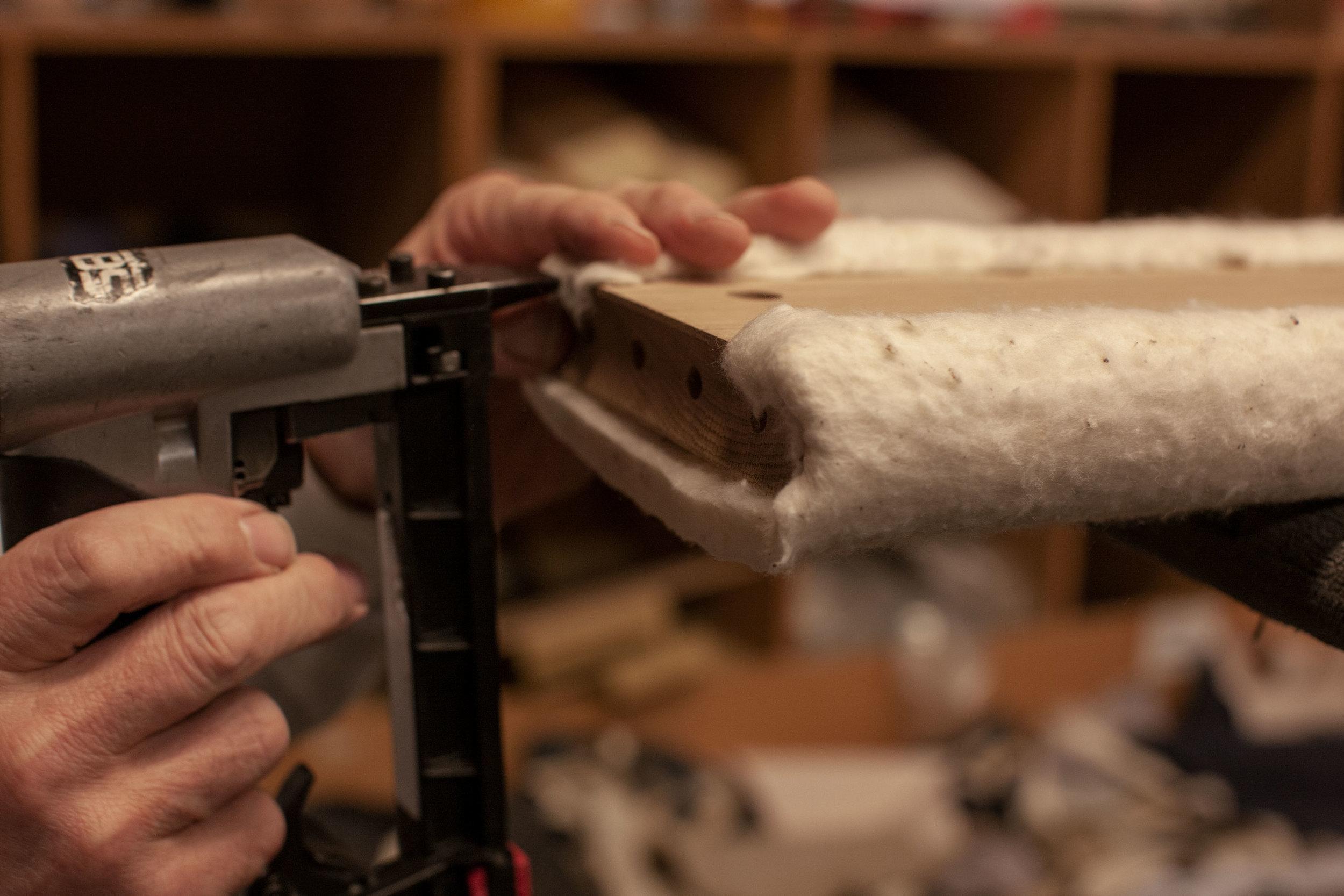 re-upholstery-1.jpg