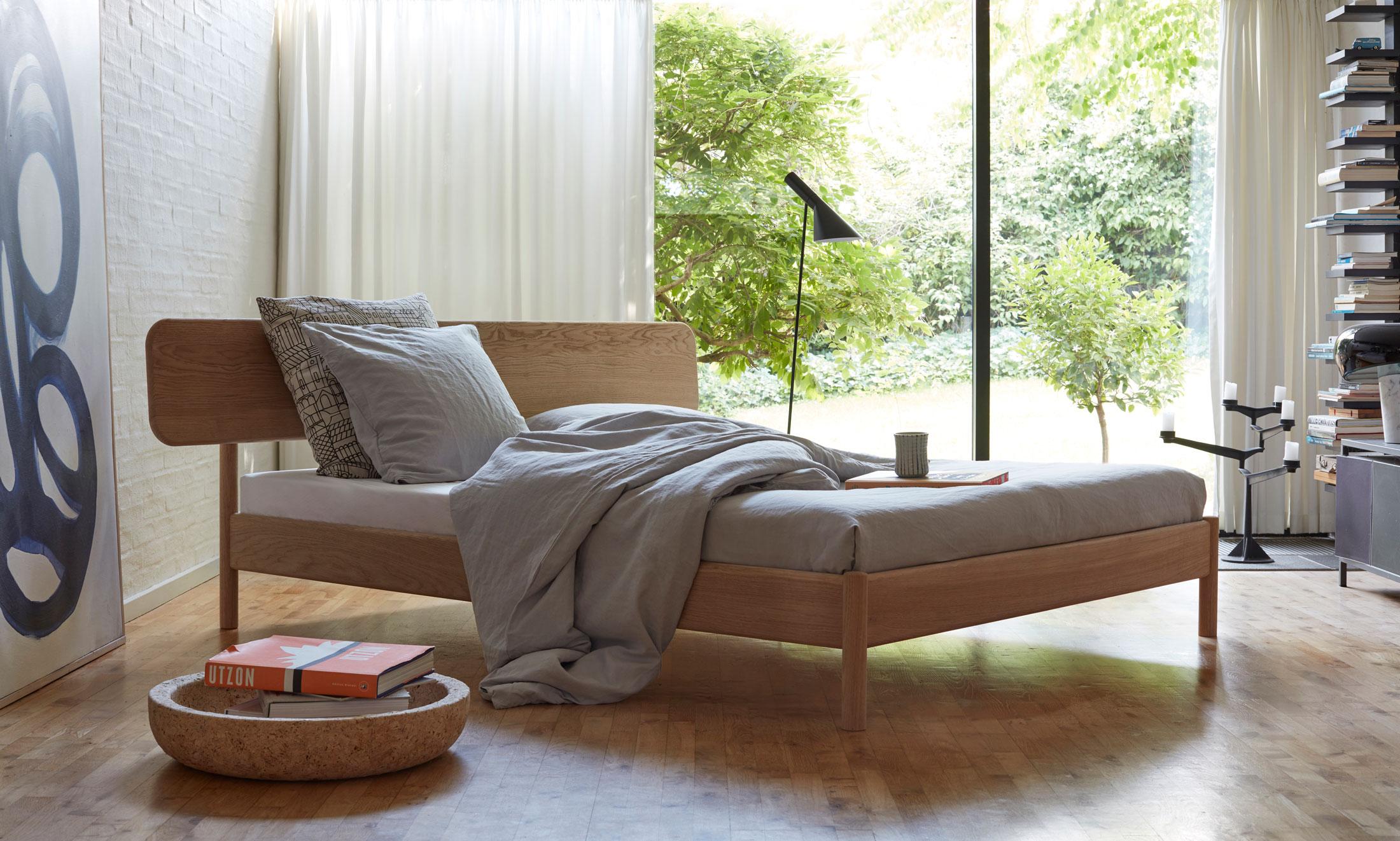 re-alken-bed-12.jpg