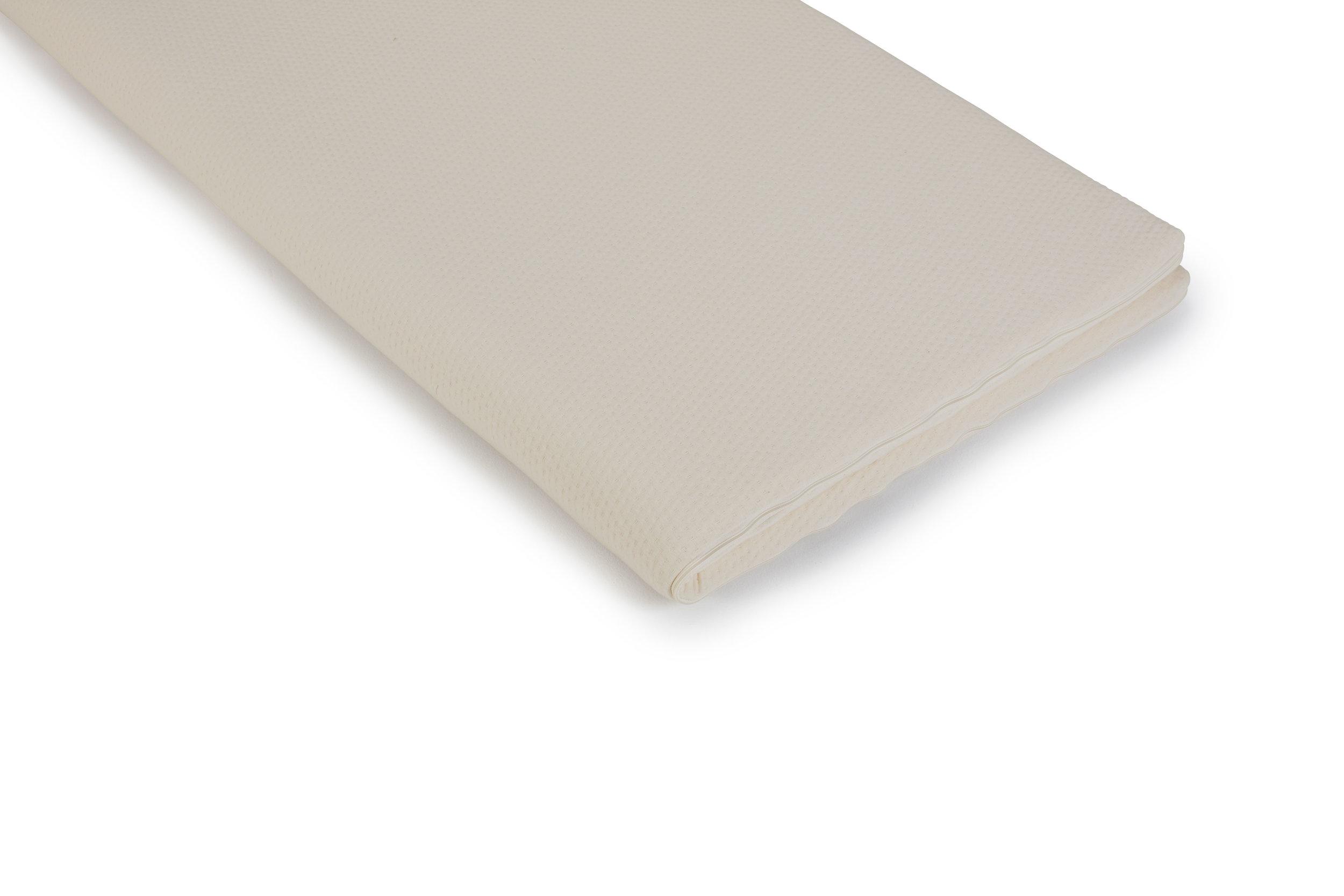 re-mattress-topper-classic-detail-1.jpg