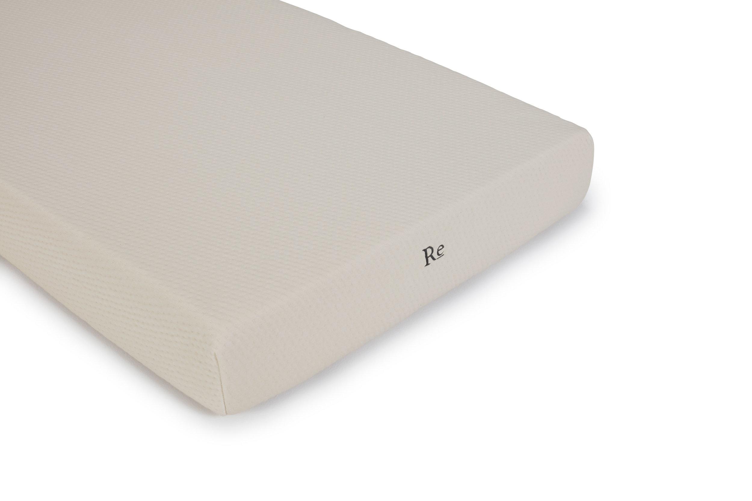 re-mattress-classic-detail.jpg