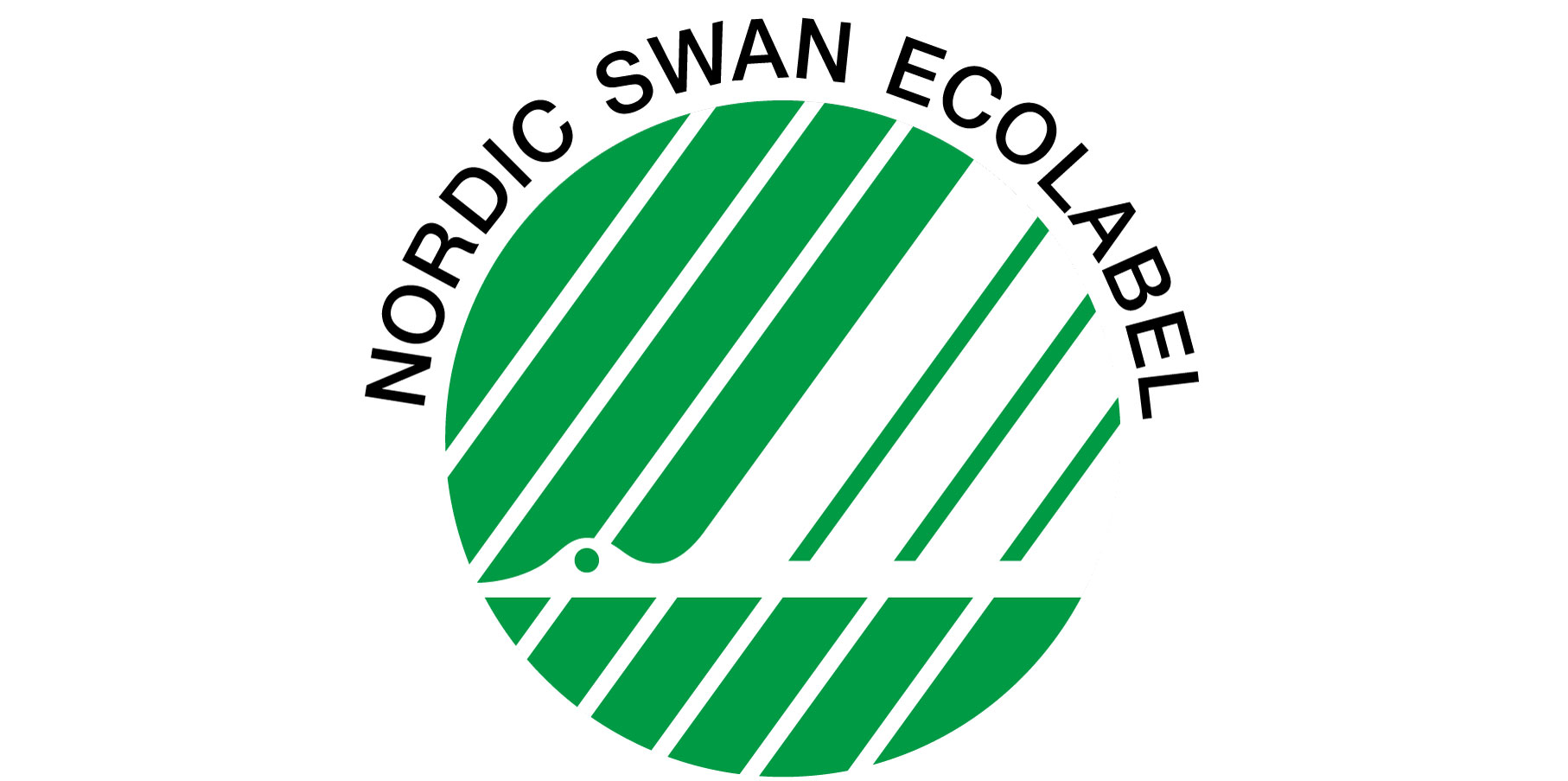 re-nordic-swan-ecolabel.png