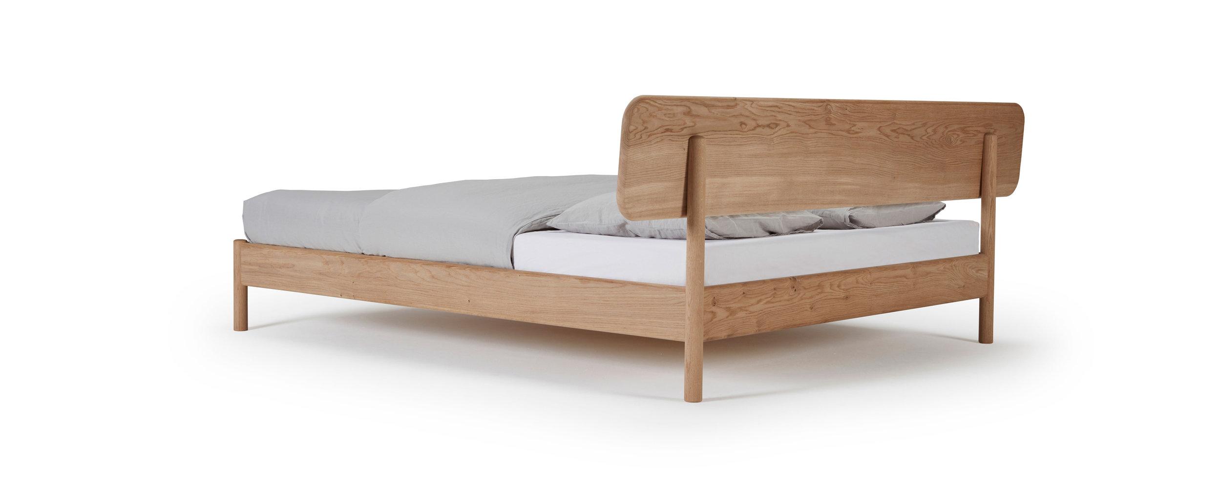 re-alken-bed-23.jpg