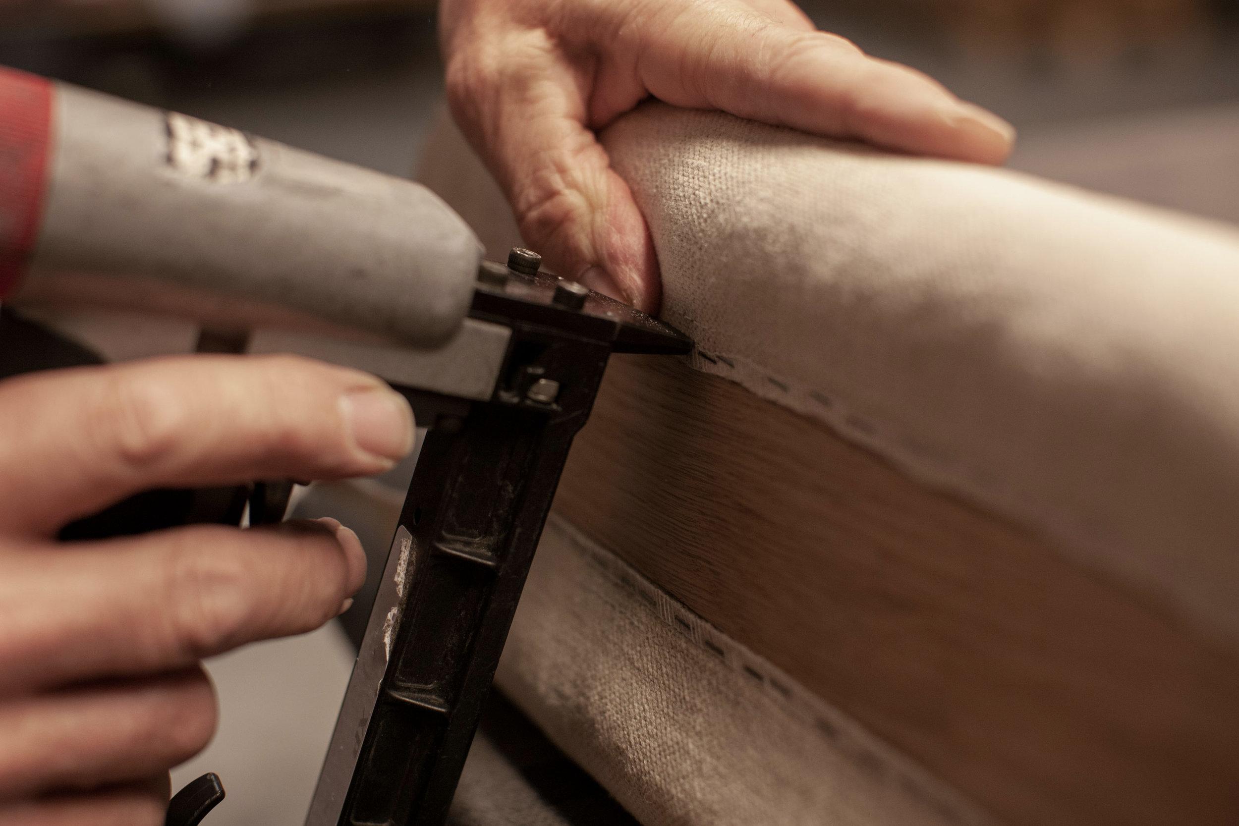 re-upholstery-22.jpg