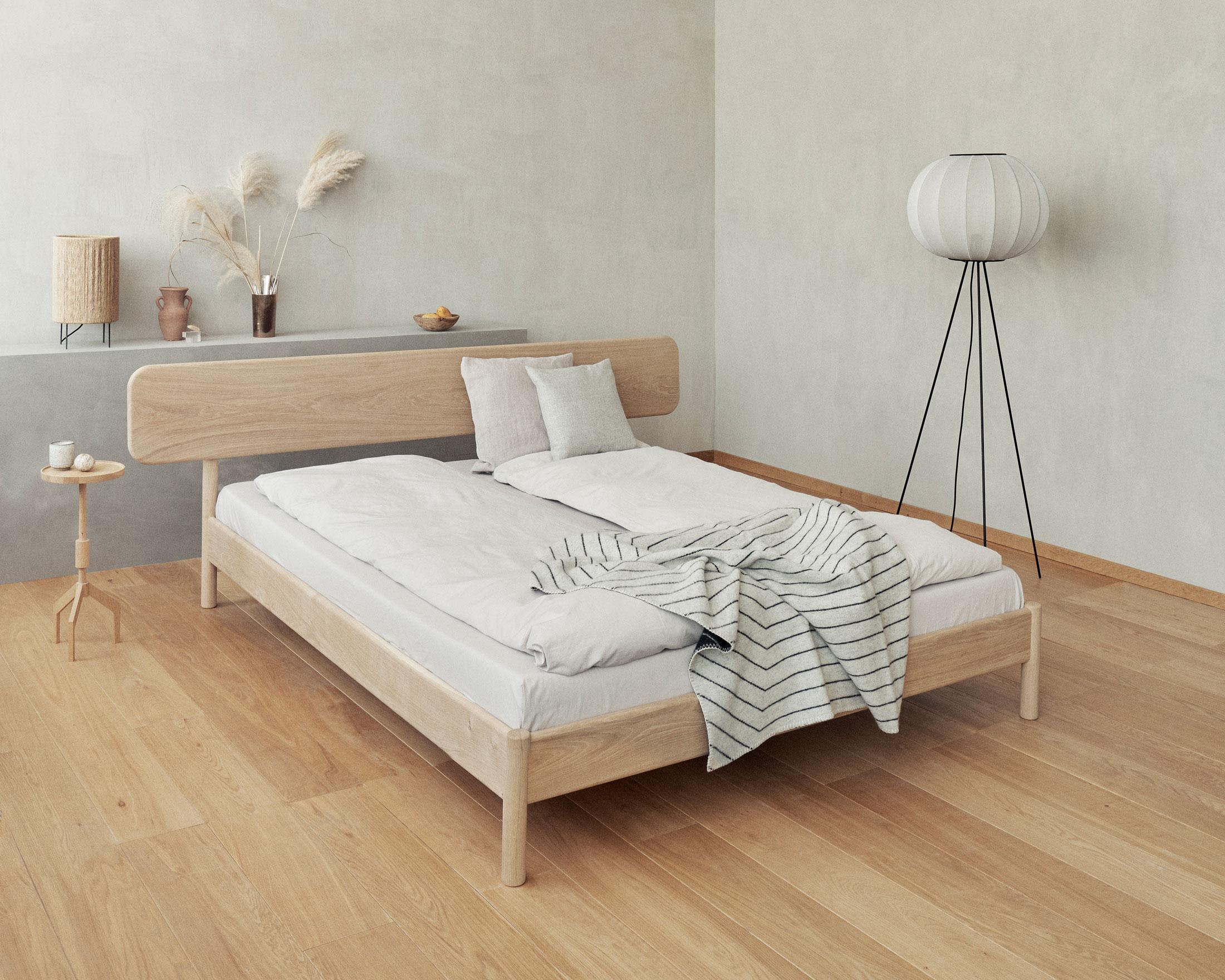 022-ALKEN-BED-AT-THE-LAB-RE-BEDS-DESIGN-BY-OLIVER-&-LUKAS-WEISSKROGH.jpg