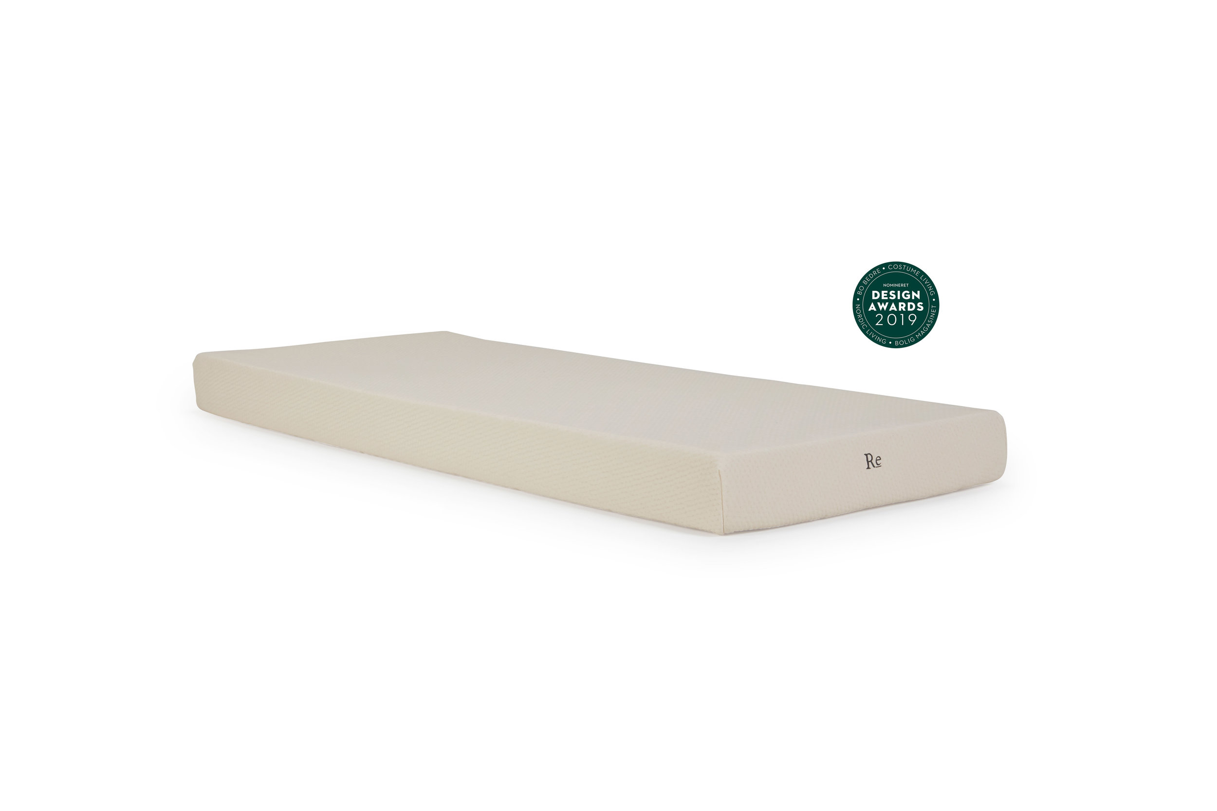 re-mattress-classic-5-DAW.jpg