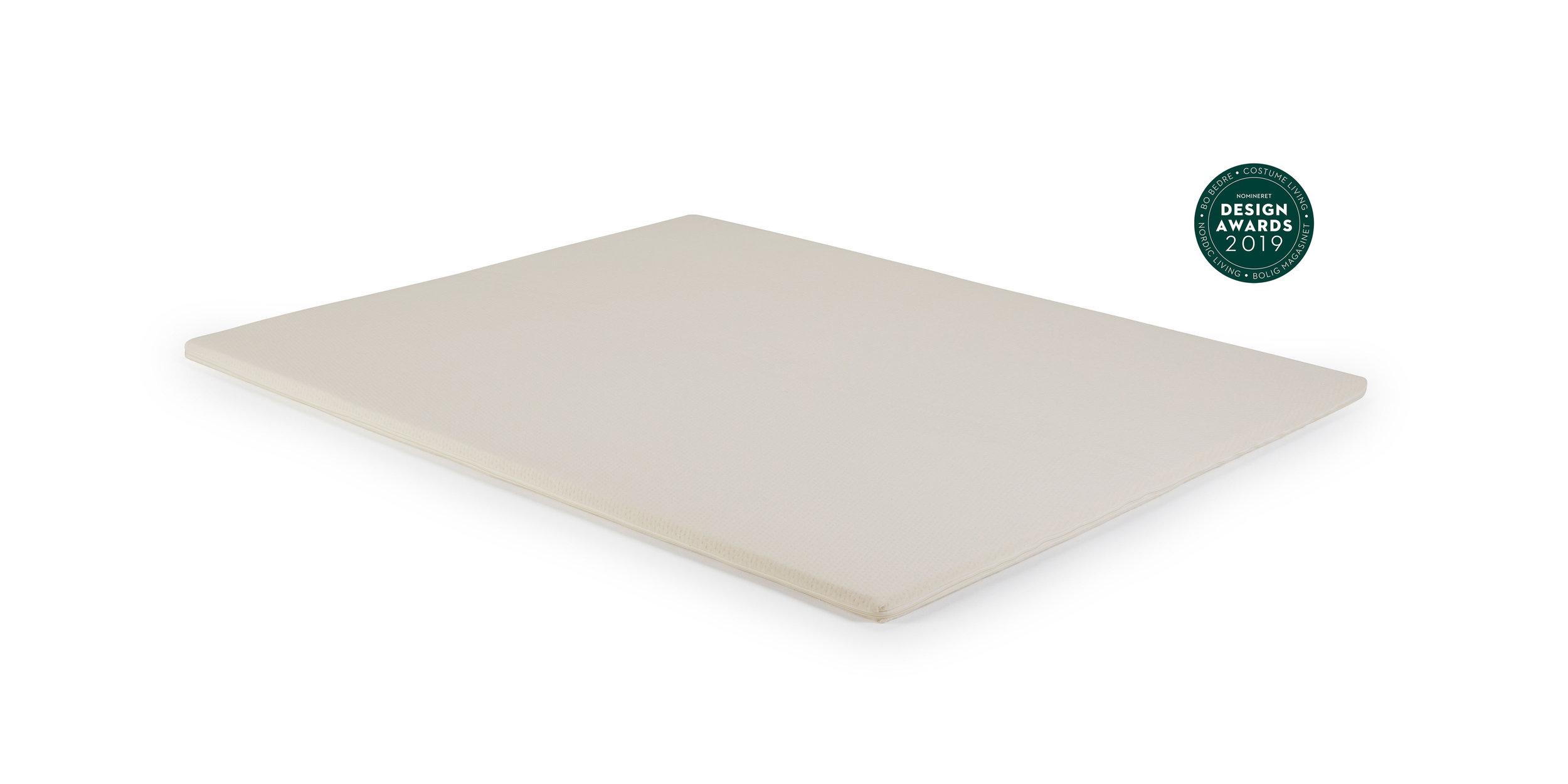 re-mattress-topper-classic-1DAW1.jpg
