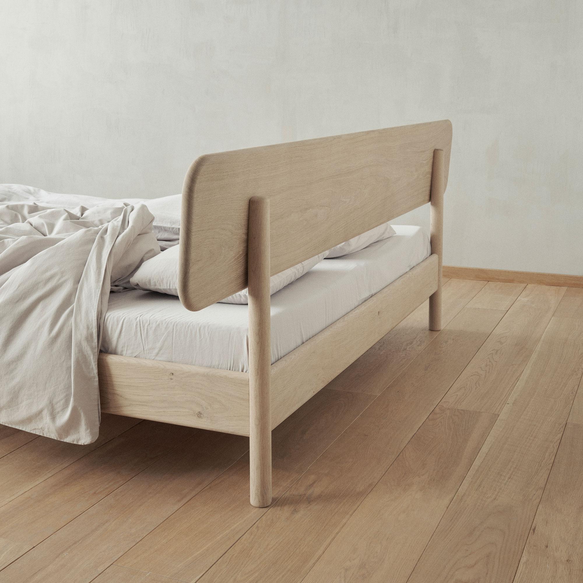 017-ALKEN-BED-AT-THE-LAB-RE-BEDS-DESIGN-BY-OLIVER-&-LUKAS-WEISSKROGH.jpg