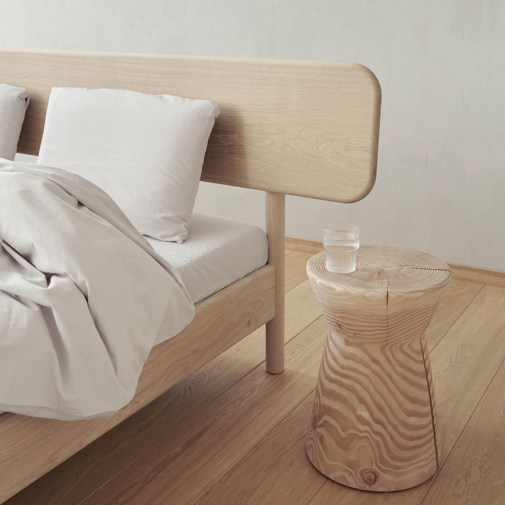 016-ALKEN-BED-AT-THE-LAB-RE-BEDS-DESIGN-BY-OLIVER-&-LUKAS-WEISSKROGH.jpg